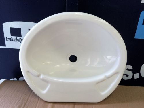 CPS-827 SINK